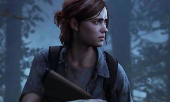 The Last of Us 2 : le jeu aurait pu ne jamais voir le jour