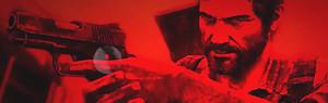 The Last of Us PS4 : images d'un photographe de guerre