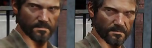 The Last of Us Remastered : une nouvelle vidéo comparative sur PS4