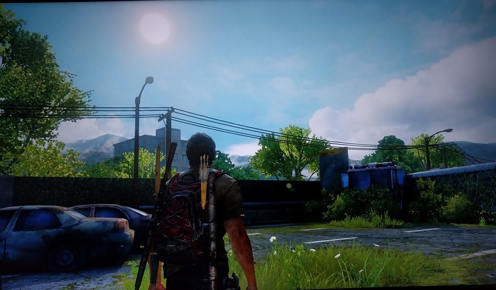 the-last-of-us-remastered-58185ce0c9aa8.