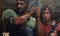 The Last of Us : toutes les images