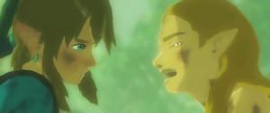Zelda Breath of the Wild : le jeu aura un goût spécial sur Wii U