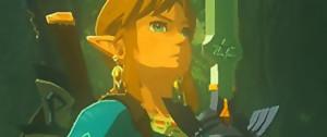 Zelda Breath of the Wild : il finit le jeu à 100% en jouant 49h non-stop !
