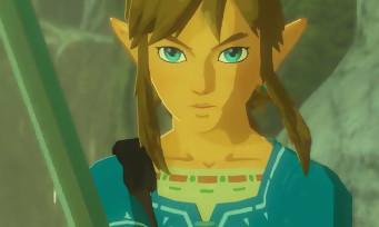 Zelda Breath of the Wild : tout ce qu'il faut savoir sur le Season Pass