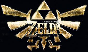 Zelda : le prochain jeu fait parler de lui, Nintendo recrute des personnes