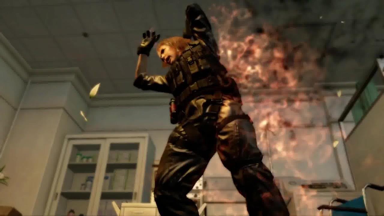 [JV]Metal Gear Solid 5 The-phantom-pain-50c76d1fb92c8