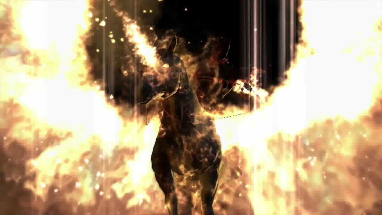 [JV]Metal Gear Solid 5 The-phantom-pain-50c76d205662c
