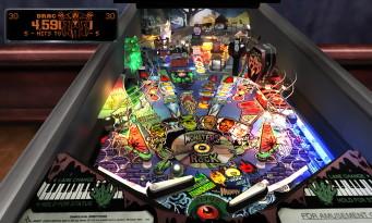 the-pinball-arcade-53106c61decc9.jpg