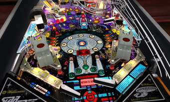 the-pinball-arcade-53106c7f24150.jpg