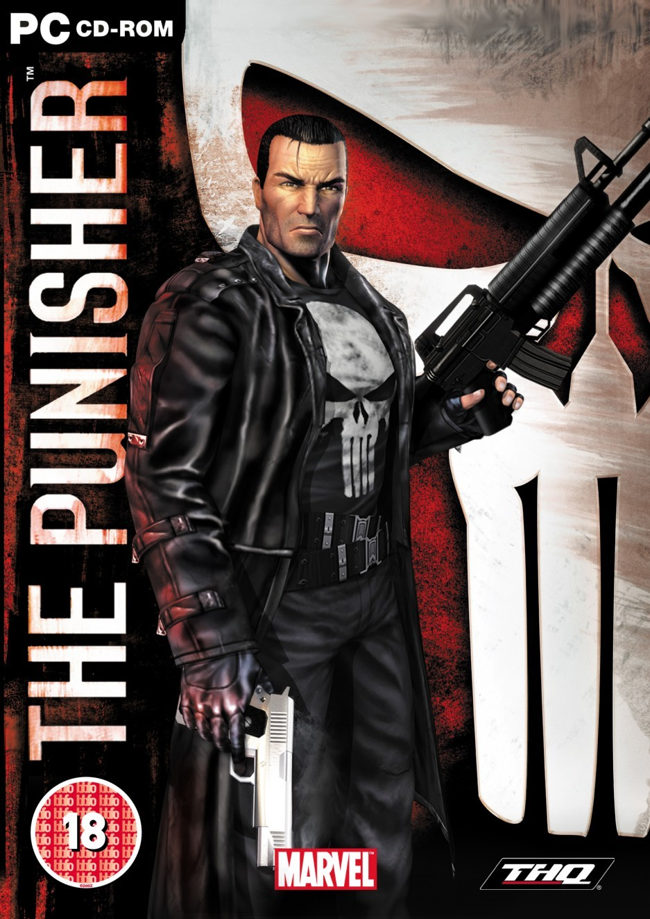 the-punisher-4e260f26a515d.jpg