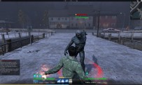 Test The Secret World sur PC