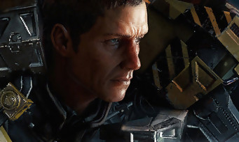 The Surge : 15 minutes de gameplay en vidéo
