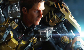 The Surge : trailer de gameplay de l'E3 2016