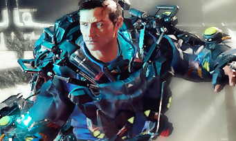 The Surge : trailer de gameplay sur le système de combat