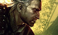 The Witcher 2 Enhanced Edition : trailer