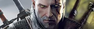 The Witcher 3 : CD Projekt Red se justifient du downgrade graphique