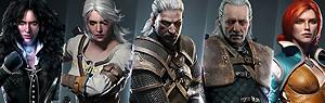 The Witcher 3 : tout savoir sur le patch 1.03 de la PS4
