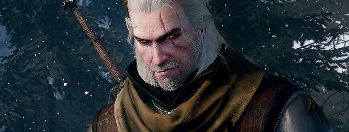 The Witcher 3 : et si c'était le meilleur jeu de 2015 ?
