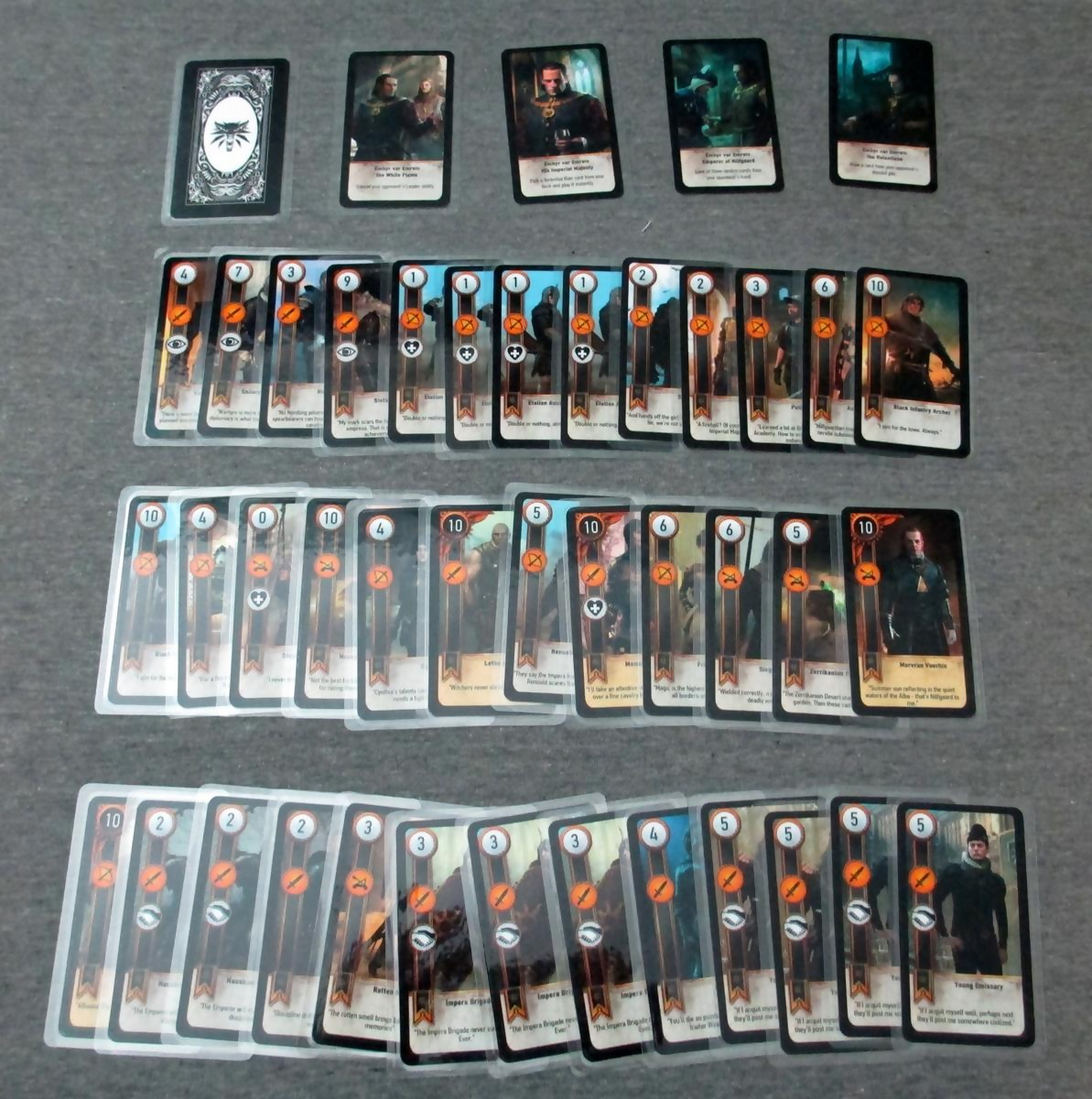 gwynt jeu de carte jeu de carte gwynt