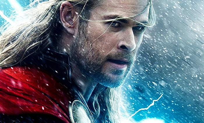 Thor 2 The Dark World Full Movie Mp4 Download