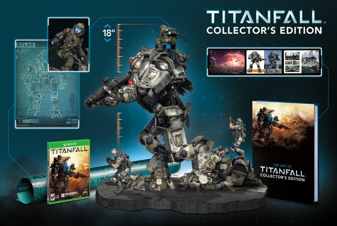 titanfall-artwork-5266aab74dcea.jpg