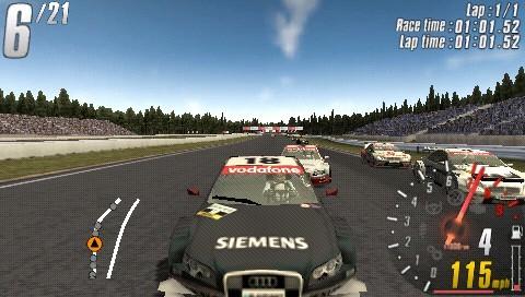 Le Pro Race Caf Ef Bf Bd