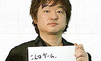 Platinum Games joue à Tokyo Jungle