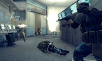 Ghost Recon : Future Soldier