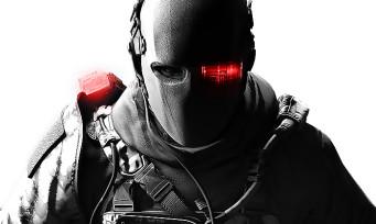 Ghost Recon Phantoms : une nouvelle mise à jour et un week-end spécial sur Steam
