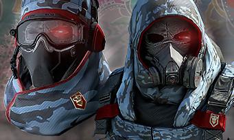 """Ghost Recon Phantoms : le jeu s'offre un DLC """"Far Cry 4"""""""