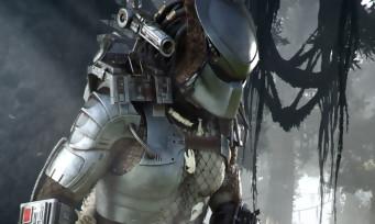 Ghost Recon Wildlands : un trailer de gameplay avec le Predator