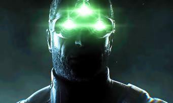 Ghost Recon Wildlands : un trailer de gameplay avec Splinter Cell