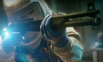 Rainbow Six Siege : Rainbow Six Vegas 1 et 2 offerts sur Xbox One