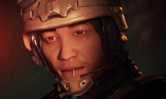 "Rainbow Six Siege : trailer de gameplay de ""Opération Blood Orchid"""