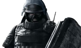 Rainbow Six Siege : téléchargez le jeu gratos sur Xbox One, PC et PS4