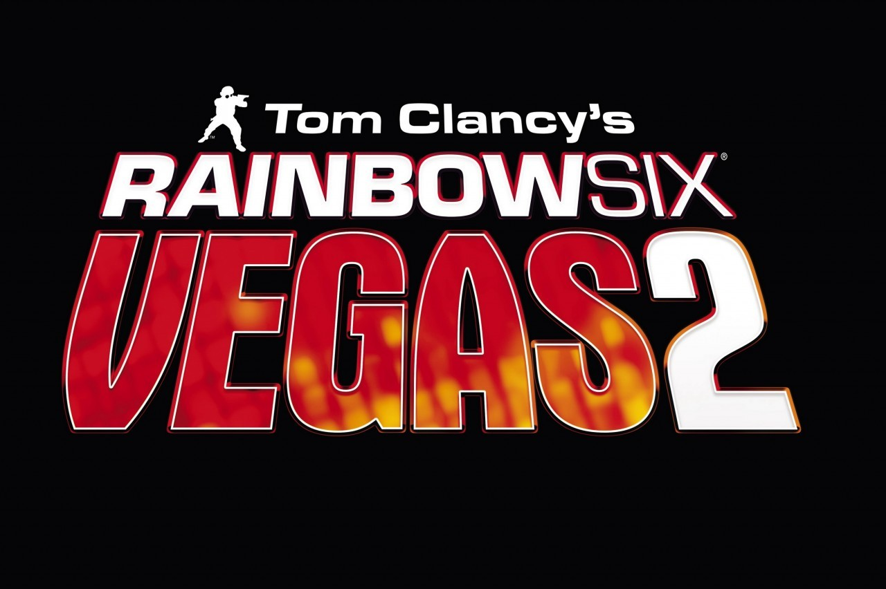 rainbow 6 vegas cheats