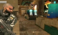 Test Rainbow Six : Vegas