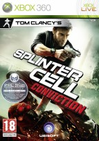 tom-clancy-s-splinte-4e263d42cd942.jpg