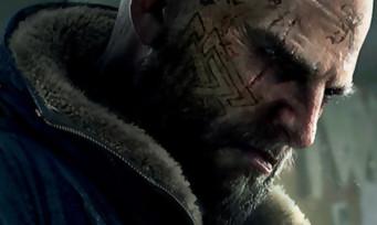 The Division : Ubisoft dévoile le spot TV officiel du jeu