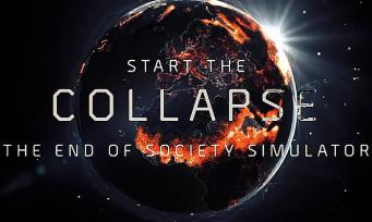 The Division : voici Collapse, un simulateur de crise virtuel