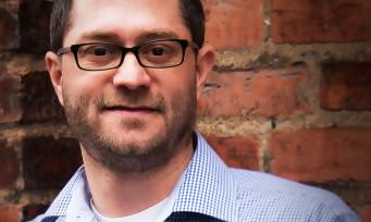 Le Game Director de The Division rejoint le développement de HITMAN