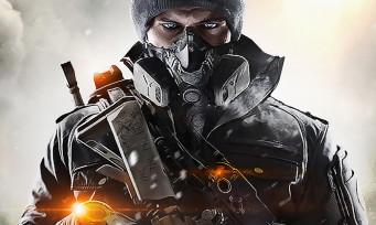 The Division : trailer du DLC Survie à l'E3 2016