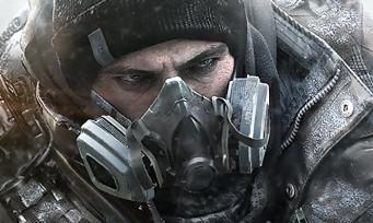 """The Division : un trailer de lancement pour le DLC """"Survie"""" sur PC"""