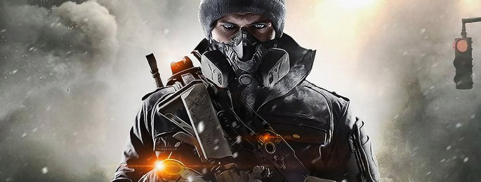 Test The Division sur PS4 et Xbox One
