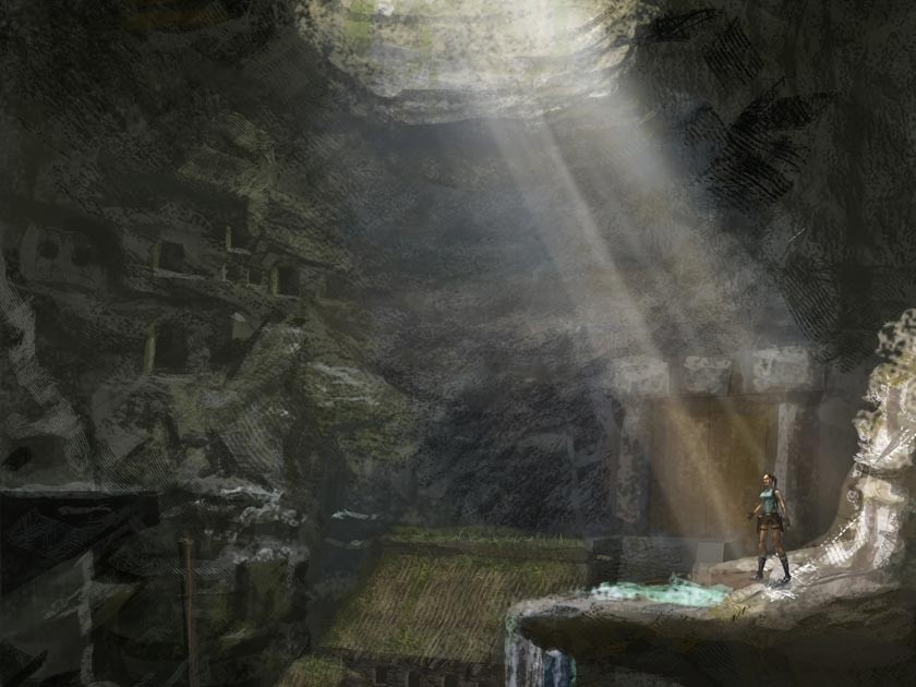 Lara croft tomb raider anniversary manoir - Forum Jeux vidéo . A voir également:Lara croft tomb raider anniversary manoirProblème Lara Croft Tomb Raider - Forum - Xbox 360 Bloquer Lara Croft Tomb Raider Legend PS2 - Forum - Jeux vidéo Soluce l ...