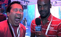 TOMB RAIDER : nos impressions vidéo partagées à l'E3 2012