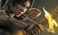 Tomb Raider 2013 : le trailer du jeu