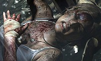 TOMB RAIDER : le trailer Reborn