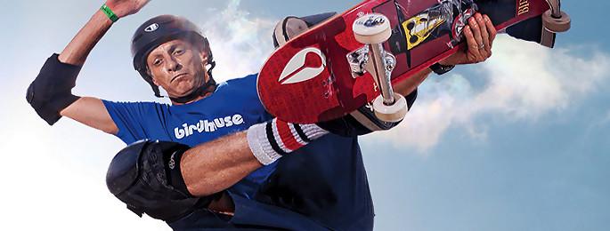 Test Tony Hawk's Pro Skater 5 sur PS4 et Xbox One
