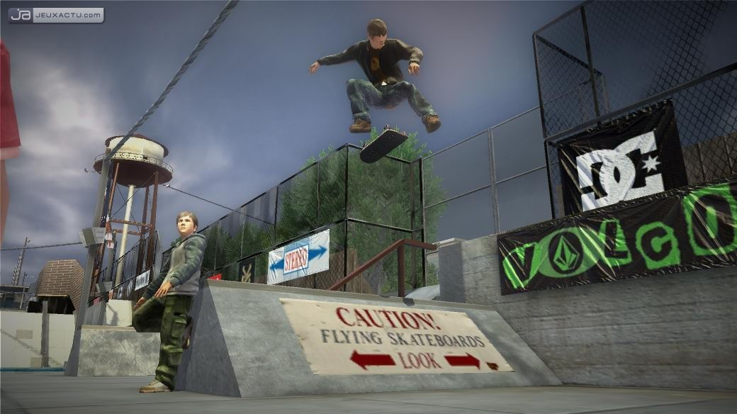 tony hawk project 8 cheats